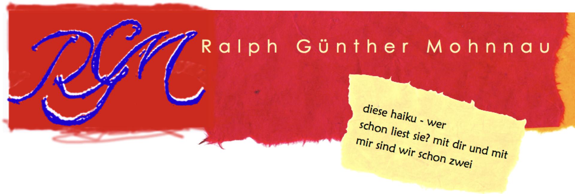 Schlagwort: <span>Klangschale Tonstudio Sulzbach</span>