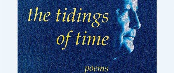 on the tidings of time